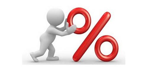 Распродажа теплотехнического оборудования